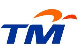 job vacancy at Telekom Malaysia (TM)