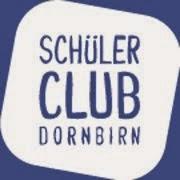 Schülerclub Dornbirn