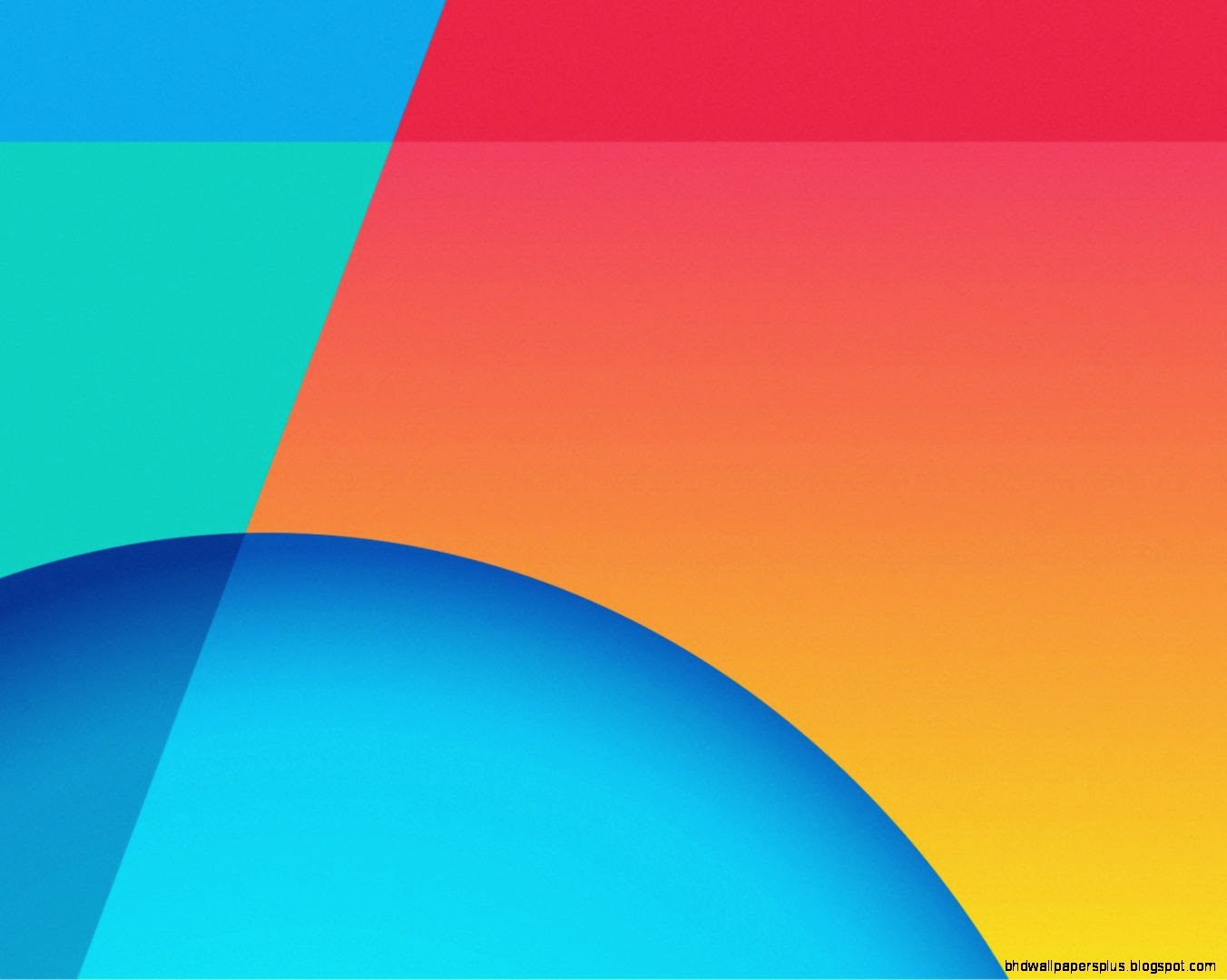 Nexus 5 Stock Wallpaper   Pg 2  Google Nexus 5  XDA Forums
