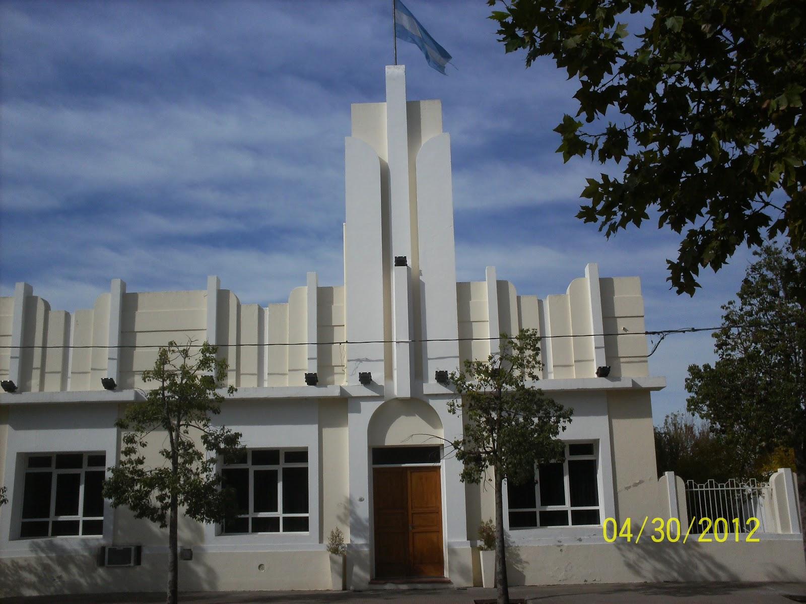 Resultado de imagen para municipio de tres lomas