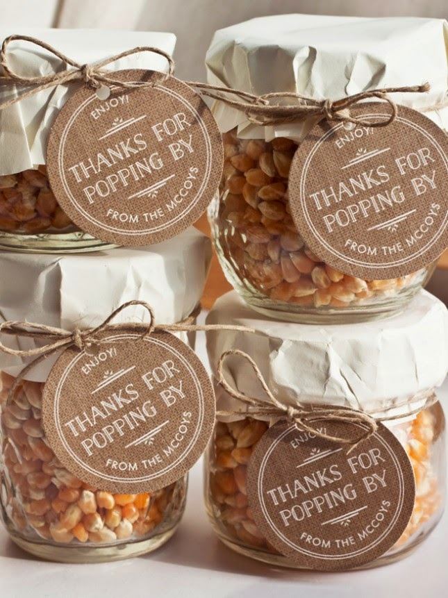 Wedding Talk Round Up Of Deliciously Pun Tastic Edible Wedding Favors