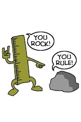 You Rock!
