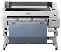 Epson SureColor SC-T5280 Driver Download