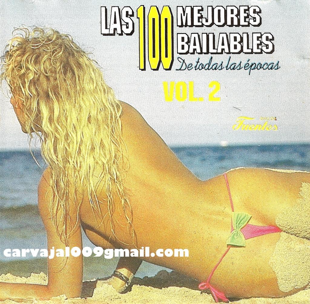 las mejores emisoras de radio colombia: