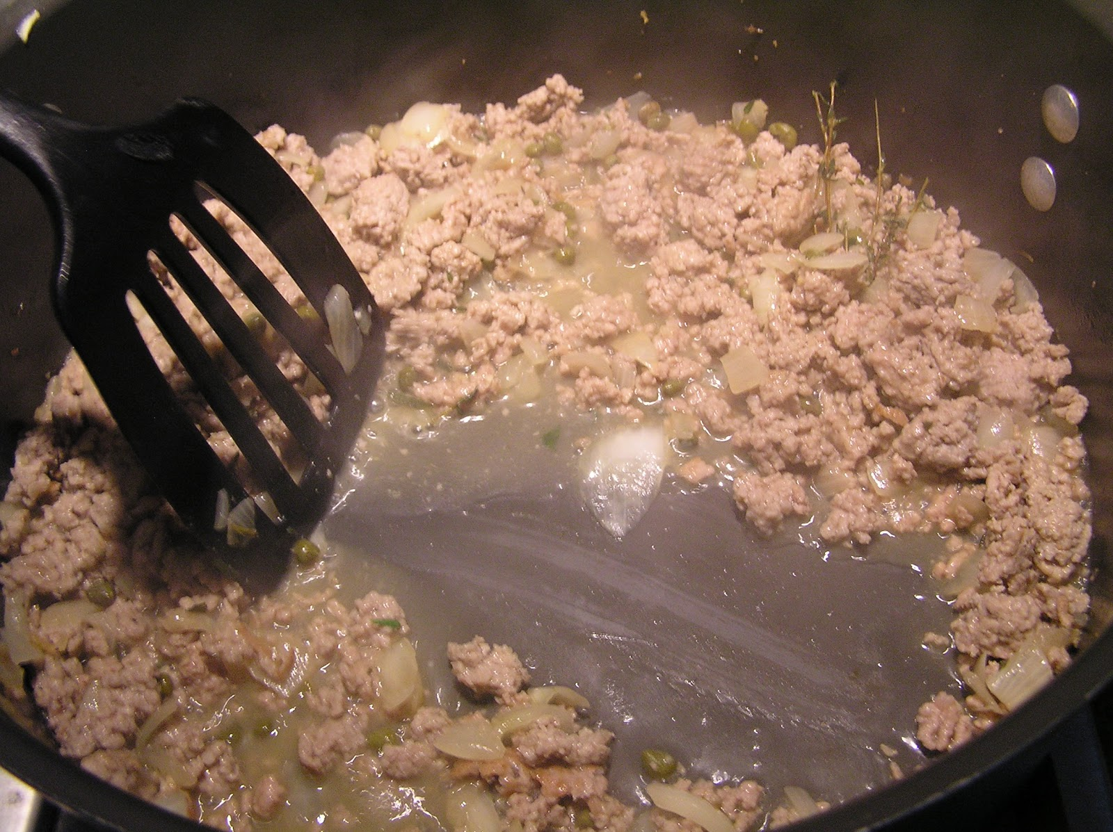 how to cook a cheap veal