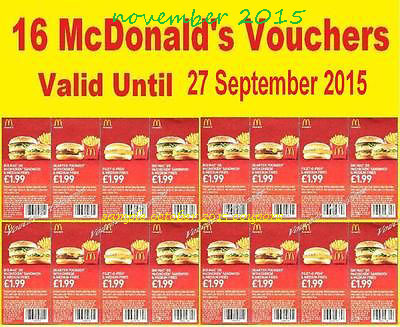 Www upromise com mcdonalds upromise coupons