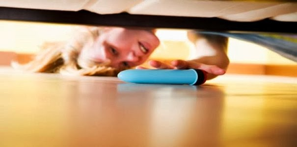 http://bomdiasenhoritas.blogspot.com.br/p/brinquedos-de-mulher-vibradores-e-afins.html