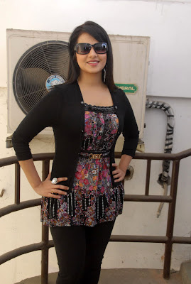 Sonali New Hot Photos