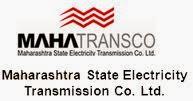 Mahatransco Employment News