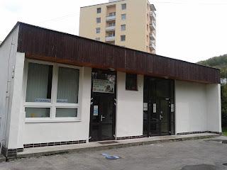 Ošetření a ochrana vyčištěné fasády