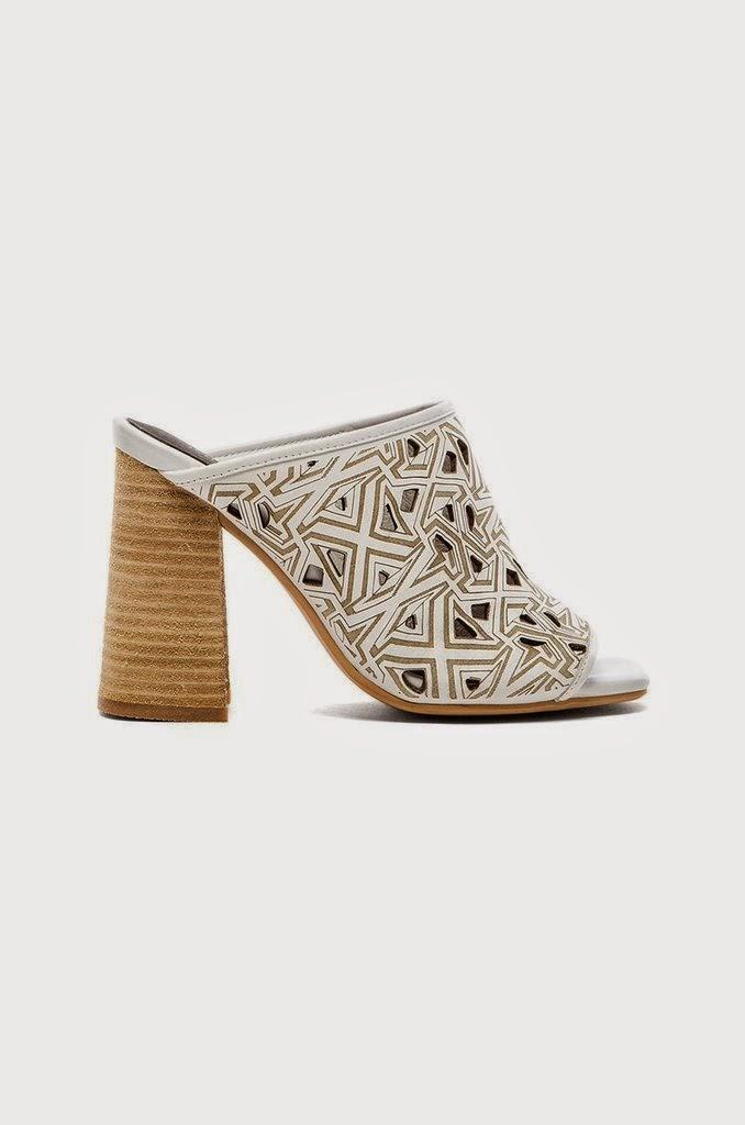JeffreyCampbell-mule-elblogdepatricia-shoe-scarpe-calzature-zapatos-calzado.