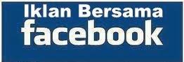Iklan FB