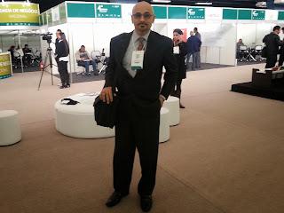 Congresso Moveleiro -  Claudio Perin