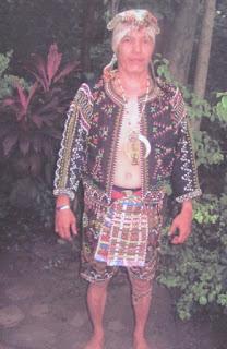 Davao City, Bagobo, Davao del Sur, Tagabawa, Digos, Kidapawan, Davao River, Tribes in Davao City, Davao delights