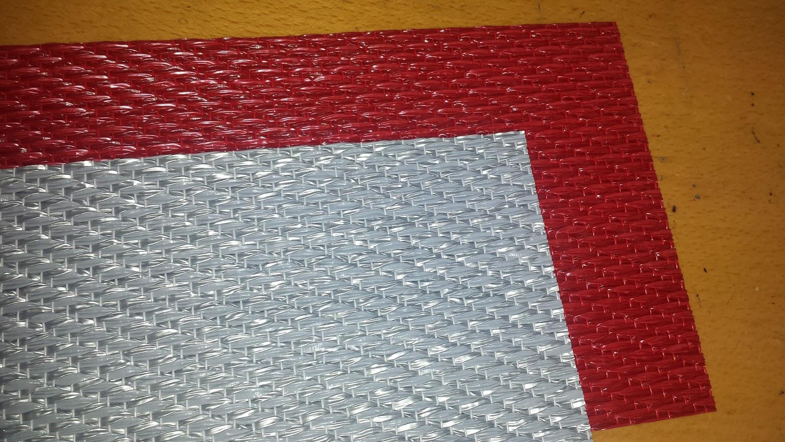 Alfombra vinilo barata materiales de construcci n para for Alfombra yute barata