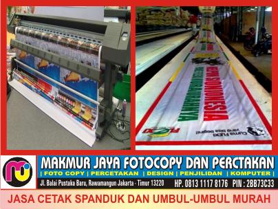 http://fotocopypercetakanjakarta.blogspot.com/2015/02/cetak-spanduk-banner-umbul-umbul.html