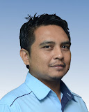 Abd Latif Bin Arshad