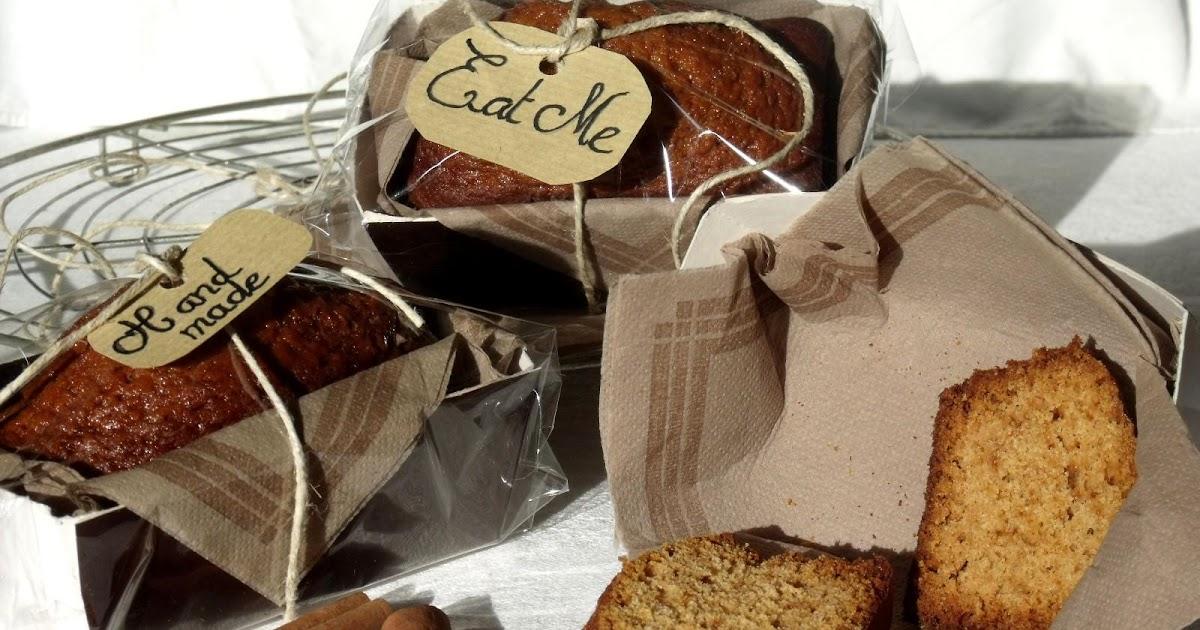 exp u00e9riences gourmandes  petits pains d u0026 39  u00e9pices  u00e0 offrir