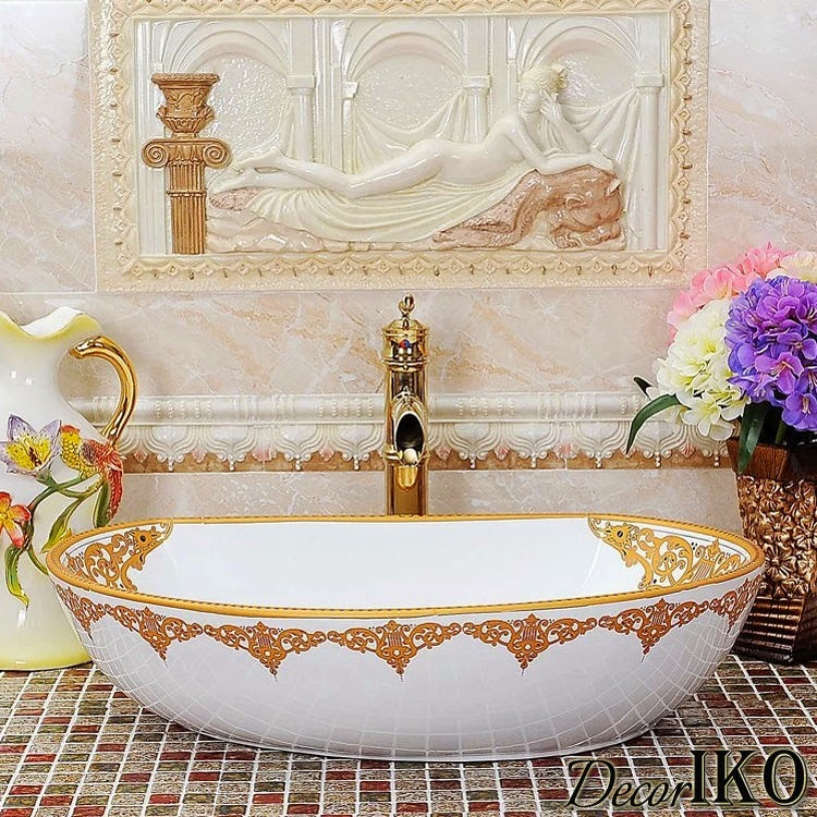 http://decoriko.ru/magazin/product/ceramic_sink_6998