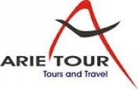 Bursa Kerja Lampung PT. ARIE TOUR & TRAVEL Desember 2015