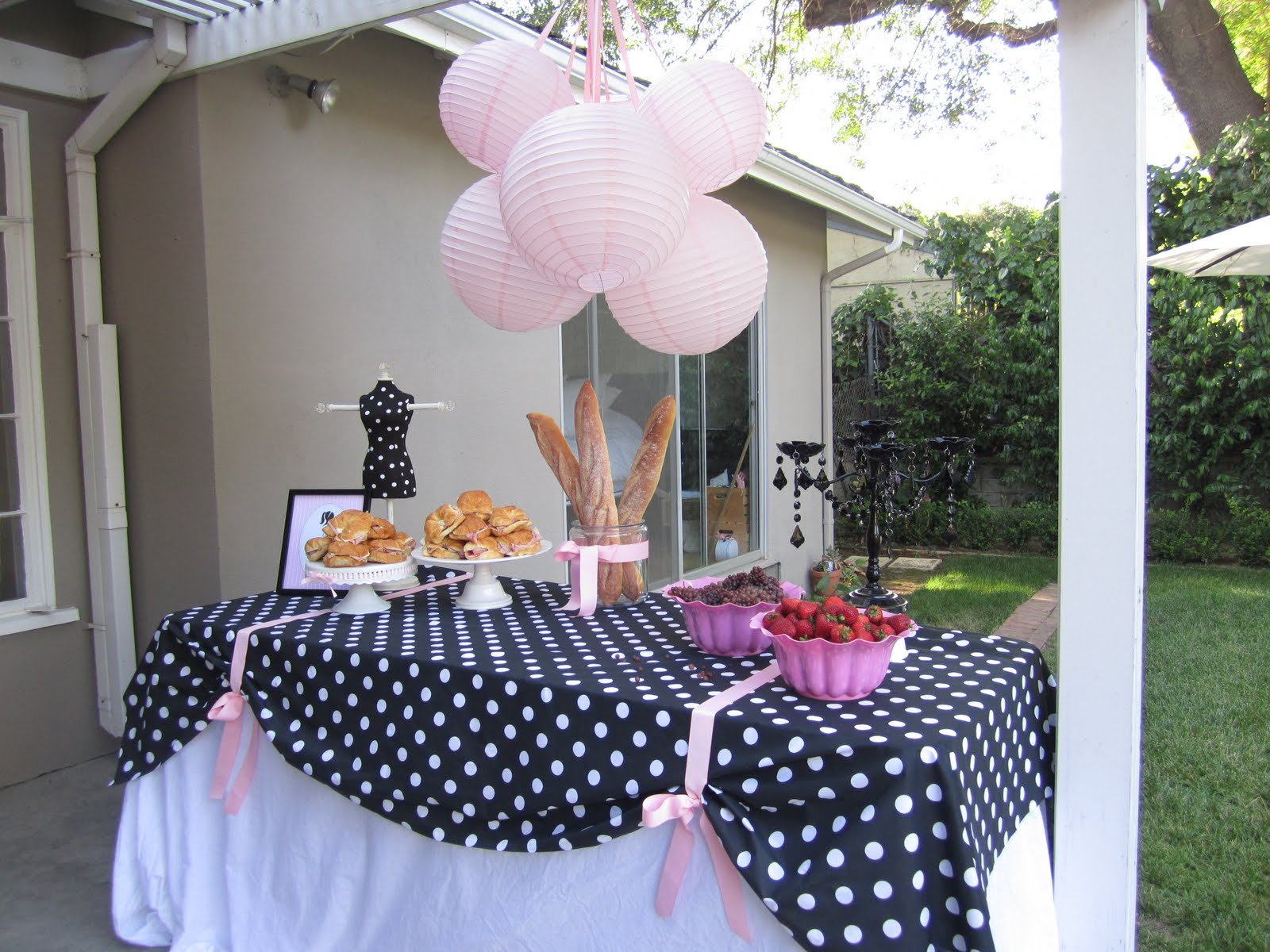 August 2011 - Eat like Nicole