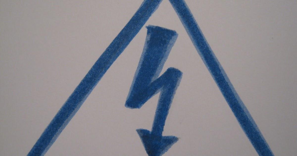Pr vention des accidents domestiques les dangers de l for Les dangers de l electricite
