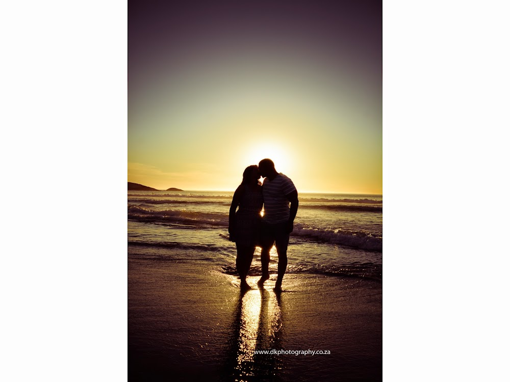 DK Photography 1ST%2BSLIDESHOW-17 Preview ~ Robyn & Angelo's Engagement Shoot on Llandudno Beach{ Windhoek to Cape Town }  Cape Town Wedding photographer