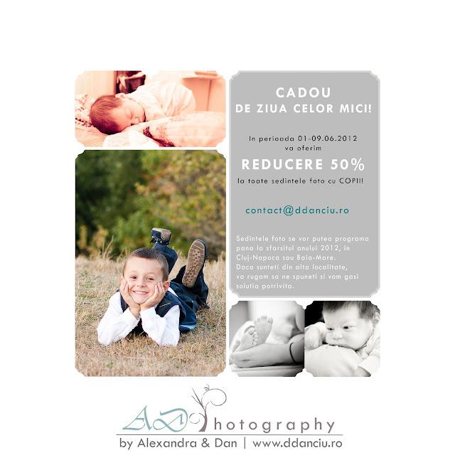 ddanciu.ro, AD Photography, fotografie cu copii, sedinta foto cu copii, fotografie de familie