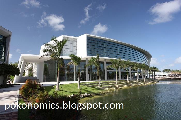 Dissertation University Of Miami
