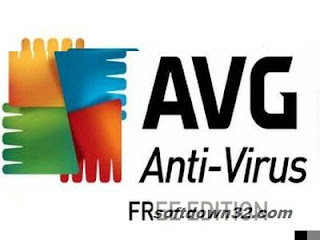 AVG Free Edition 2012 12.0 Build 2180a5034