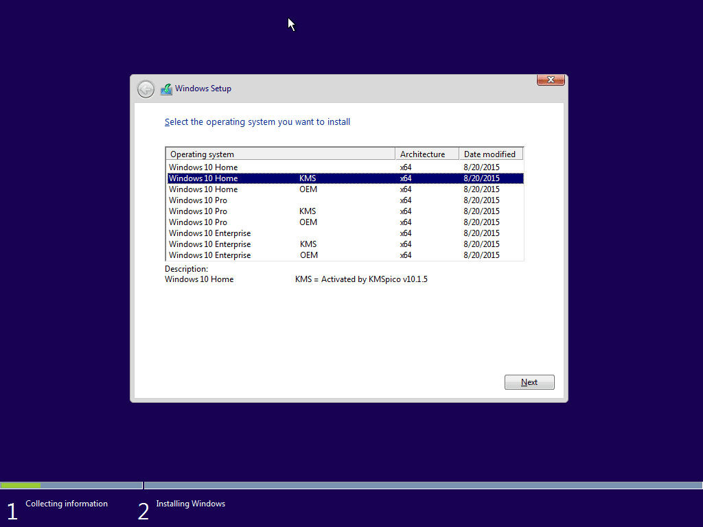 windows 8 32 bit download full version free download with crack