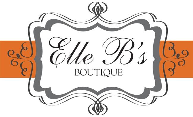 Elle B's Boutique