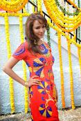 lakshmi manchu glam pics-thumbnail-3