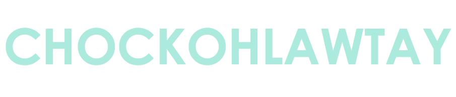 chockohlawtay