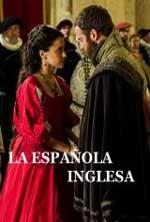 La española inglesa (2015) DVDRip Castellano