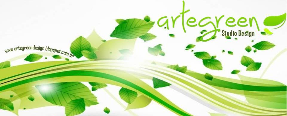 Arte Green Studio Design
