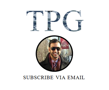 Click to Subscribe!