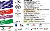 Congreso Trata 2012