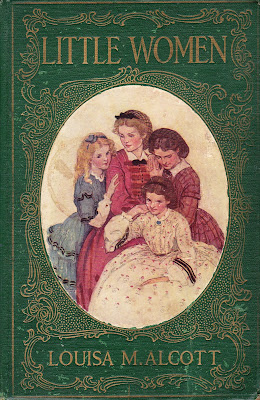 https://www.goodreads.com/book/show/1934.Little_Women