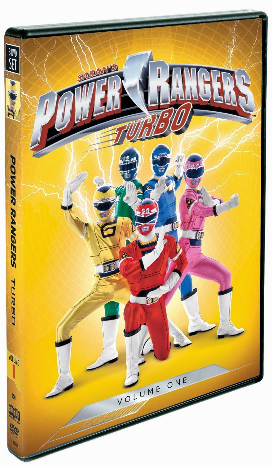 sugar pop ribbons reviews and giveaways power rangers. Black Bedroom Furniture Sets. Home Design Ideas