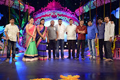 Maa Mahalakshmi game show launch-thumbnail-3