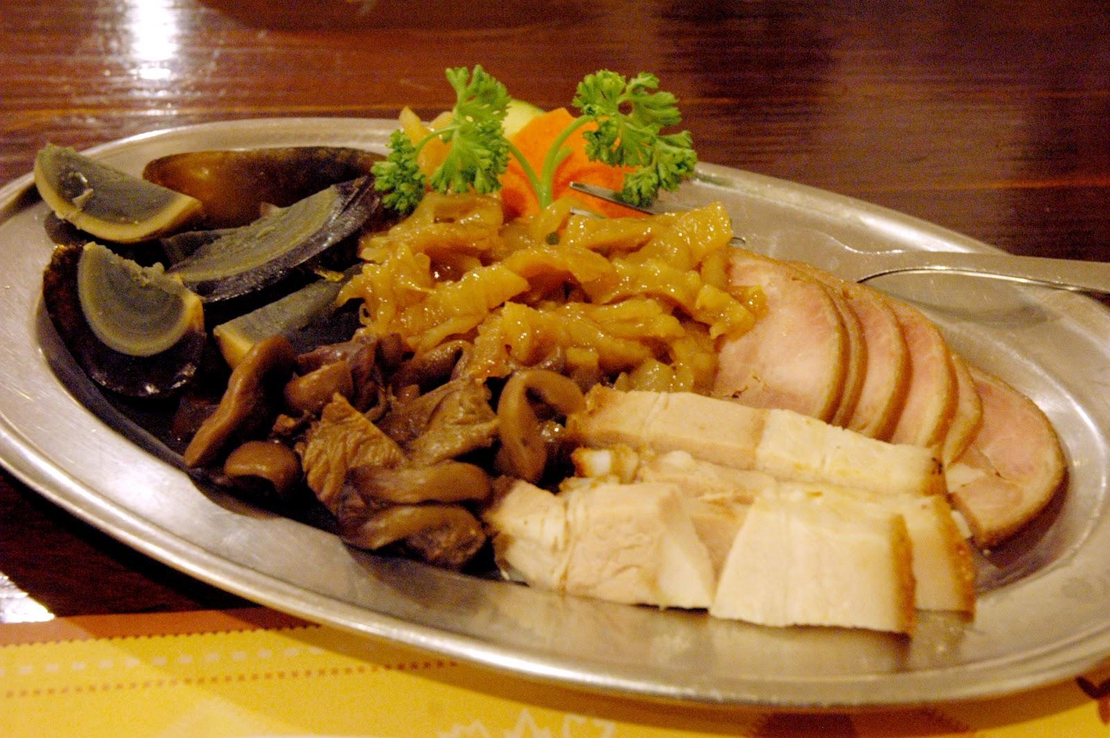 Vip Chinese Food In Lakewood Nj
