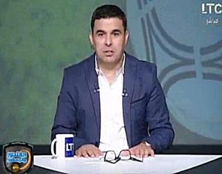 برنامج الغندور و الجمهور حلقة الثلاثاء 15-8-2017 مع خالد الغندور و لقاء أبوالمعاطي زكي واحمد الشري