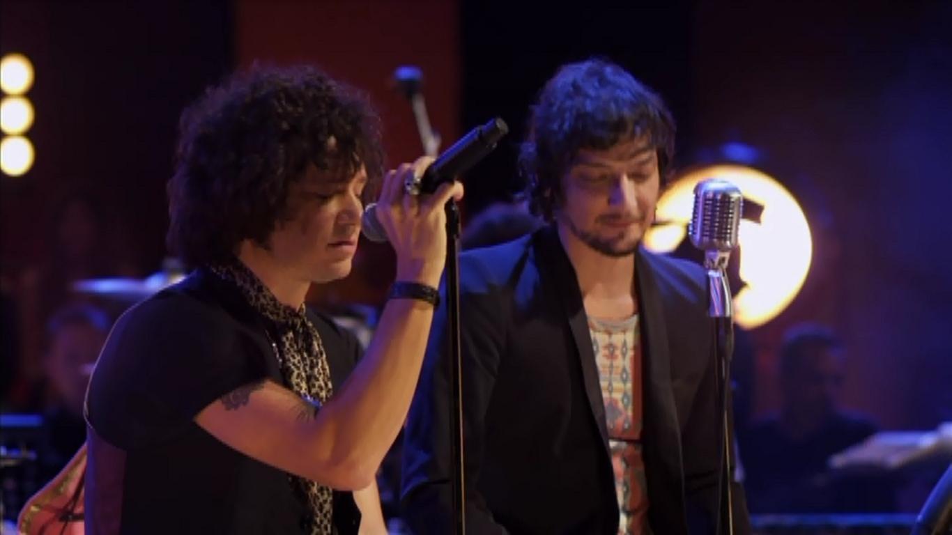 Latina siriricana musica que ela gosta 9