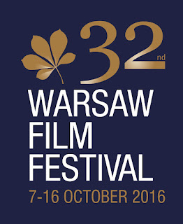 Polecam Festiwal!
