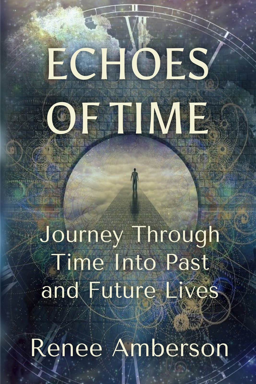 Echoes of Time ~ Box Set