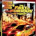 GTA San Andreas Tokyo Drift Free Download Game