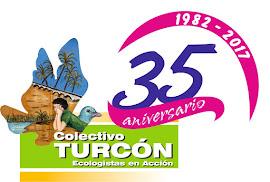 Colaboración del Colectivo Turcón