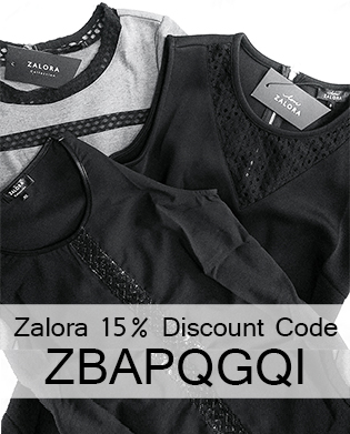 Zalora malaysia discount code