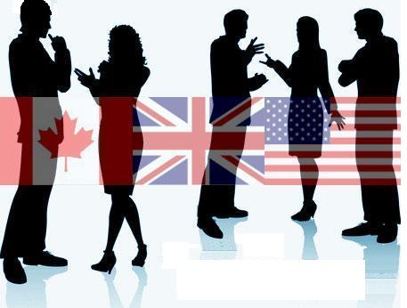 La importancia de la lengua Inglesa